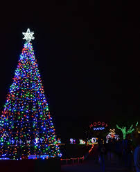 Moody Gardens Festival Of Lights Times Moody Gardens Celebrate The Holidays Galveston Style