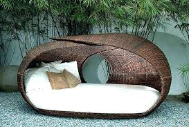 room dividers china creative design decorative flexible