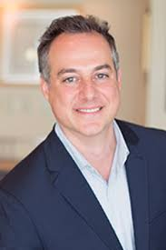 Alex R. Straus | Greg Coleman Law