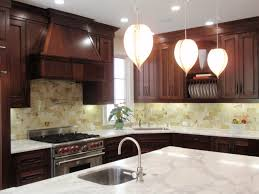 Small Picture Denver Kitchen Countertops Denver Shower Doors Denver Granite