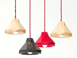 colorful pendant lighting. Colorful Pendant Lights Lighting For Dining Room With Fun Colors 6 Glass H
