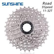 pass quest x110 4 bcd 110bcd titanium plated round road bike narrow wide chainring 40t 52t r2000 r3000 4700 5800 6800 da9000