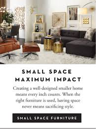 furniture small spaces. c515smallspacesaspx furniture small spaces