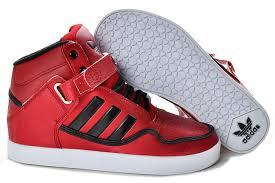 adidas shoes high tops red and black. adidas ar 2.0 high top women shoes red black tops and r