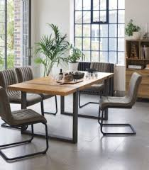 next dining furniture. Full Size Of Dining Table:8 Seater Table Tablecloth 8 Next Furniture O