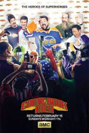 watch comic book men season 5 watchseries full movies online comic book men season 4