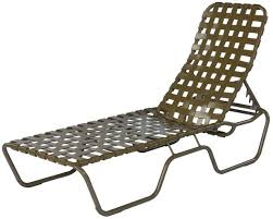 commercial basketweave strap chaise lounge sanibel stacking picture of commercial basketweave strap chaise lounge sanibel stacking outdoor patio