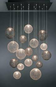 luxury contemporary hanging lights lighting large contemporary hanging lights