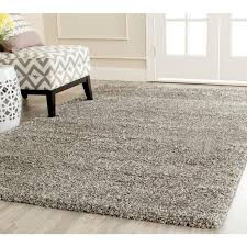 grey and tan area rug milan gray 8 ft 10 ft area rug s milan gray 8 ft 10 ft area rug