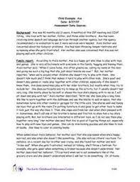 preschool observation essay classroom observation essay  derutimoz academics classroom observation essay  preschool classroom observation examples classroom
