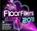 Floorfillers 2011
