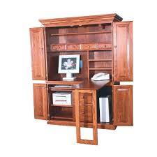 desk armoire ikea armoire desk ikea home design furniture small computer desk with