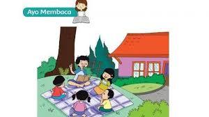 Kunci jawaban tematik kelas 5 tema 1 subtema 1 pembelajaran 3 halaman 24, halaman 25, halaman 26, halaman kunci jawaban kelas 5 subtema 1: Kunci Jawaban Kelas 3 Tema 4 Halaman 40 41 42 43 44 Pembelajaran 6 Subtema 1 Buku Tematik Cek Disini Sriwijaya Post
