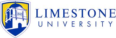 2020-2021 Limestone Student Handbook