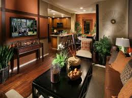 Ranch Living Room Ideas Safarihomedecor Com