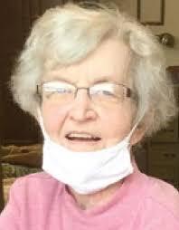 "Patricia Anne ""Pat"" Smith | Ruston Daily Leader"