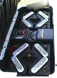 golf cart battery for sale san diego wiring 6 volt batteries in series and parallel at Trojan Golf Cart Batteries Wiring Diagram