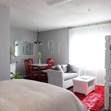 baby in one bedroom apartment. Contemporary Apartment Gallery Of The Studio Apartment Mum Single Bedroom On Baby In One