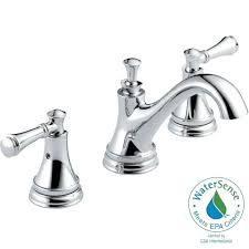 delta bathtub faucet leaking spout medium size of leaking from spout leak spigot repair replacement wall delta bathtub faucet leaking
