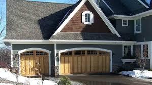 garage doors custom wood custom wood garage doors los angeles