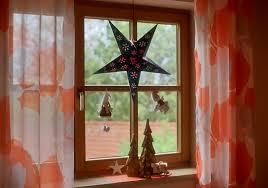 Weihnachtsstern Beleuchtung In Wunschfarbe Starball
