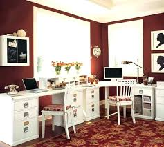 Office Paint Colors Home Office Paint Painting Ideas Inspiring