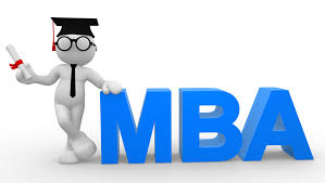 definition of mba what is mba essence of mba what is mba definition and application