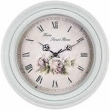 details about og wall clock fl