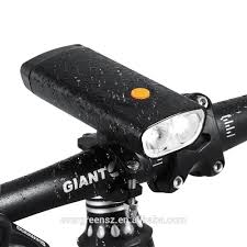 Best Bike Light 2017 2017 Led High 1000 Lumens Usb Rechargeable Led Bike Light Internal 5000mah Emergency Power Bank Best Cycling Lights Buy Cycling Lights Emergency