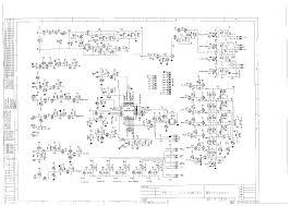 dryer schematics on dryer images free download wiring diagrams Kenmore Dryer Wiring Schematic whirlpool washing machine schematic diagram kenmore dryer wiring schematic frigidaire dryer schematic kenmore dryer wiring schematic diagrams