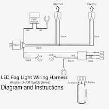 12v electrics for camper trailer wiring diagram images 12v led trailer wiring diagram 12v led wiring diagram with simple pics diagrams wenkm com