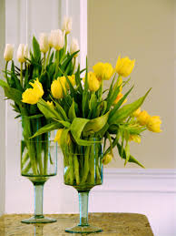 Elegant Flower Vase Decoration Ideas 98 About Remodel Home Design Interior  with Flower Vase Decoration Ideas