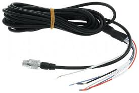 wiring harness supplies aim can 7 pin to can wiring harness for wiring harness supplier aerospace wiring harness supplies aim can 7 pin to can wiring harness for motorsport wiring harness supplies