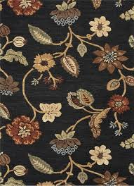 samples and rugs are available immediately call 1 800 537 2866 18 samples are free 15 day return subject to restock fee