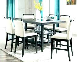 counter height round table tall round dining table tall dining table set counter height round table