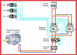 hoa wiring ladder diagram wiring diagram for you • hand off auto switch motor starter wiring diagram hoa wiring schematic ac motor starter wiring diagrams