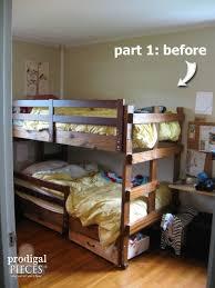 cool teen boys bedroom makeover. Exellent Boys Furniture Inspiring Industrial Vintage Cool Teen Boys Bedroom  Makeover  Inside N