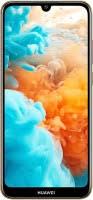 <b>Huawei Y6</b> 2019 32 ГБ – купить мобильный <b>телефон</b>, сравнение ...