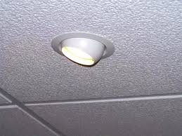 replacing recessed light bulbs with led good how to change recessed light bulb for medium size