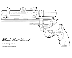 Small Picture Nerf Coloring Pages Nerf Gun Coloring Pages Az Coloring Pages