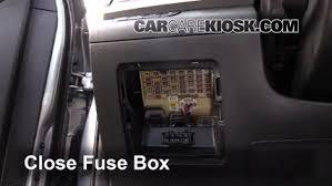 hyundai elantra fuse box wiring diagram world interior fuse box location 2017 2019 hyundai elantra 2017 hyundai hyundai elantra fuse box diagram hyundai elantra fuse box