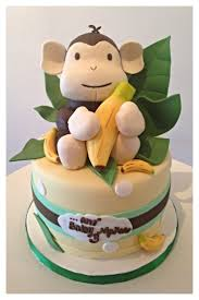 26 best Hey There...Cupcake! Kearny, NJ images on Pinterest ...