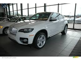 BMW Convertible 2009 bmw x6 xdrive50i for sale : Fascinating X6 Interior Colors Contemporary - Simple Design Home ...