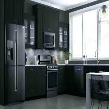 black stainless appliances reviews. Interesting Black Black Stainless Steel Reviews Appliances With Black Stainless Appliances Reviews L