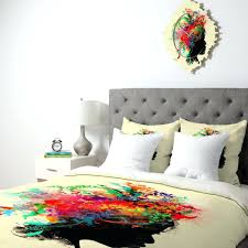 duvet covers fascinating deny designs cover color ideas at bedding