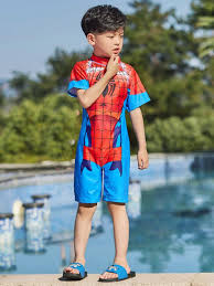 Kids Swimwears – bohoshow