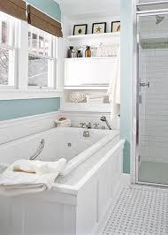 nautical bathroom lights. Fantastic Design Of Nautical Bathroom Decoration : Fascinating With Light Blue Wall Lights T
