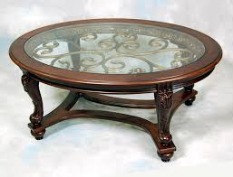 End Table And Coffee Table Set Talisman 3 Drawer Coffee Table Free Shipping Today Overstock Home