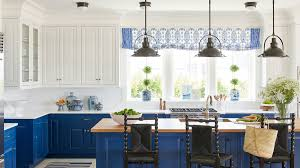 coastal living lighting. Kitchen Coastal Living Lighting N