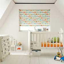 blinds for baby room. Delighful Blinds Short Nursery Curtains Block Out Blinds For Baby Room Best  Grey Red Childrens Bedroom Window On T